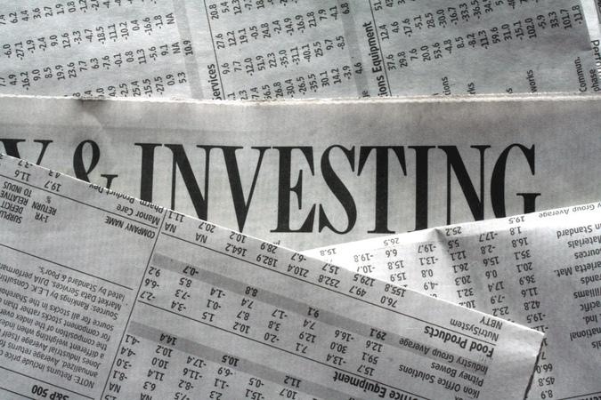 В первом полугодии 2017 года увеличились капитальные инвестиции в экономику Украины