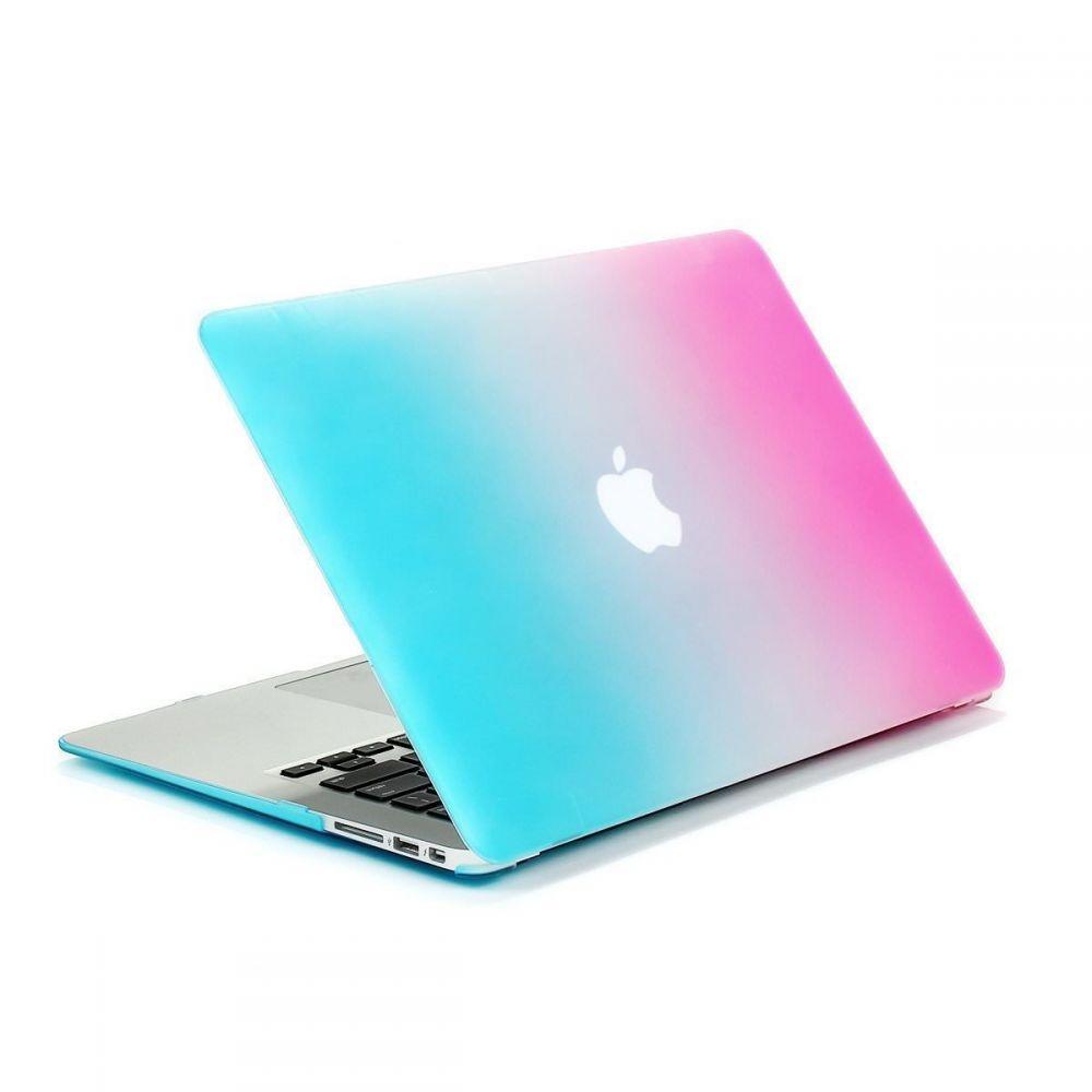 Актуальное приобретение для вашего ноутбука