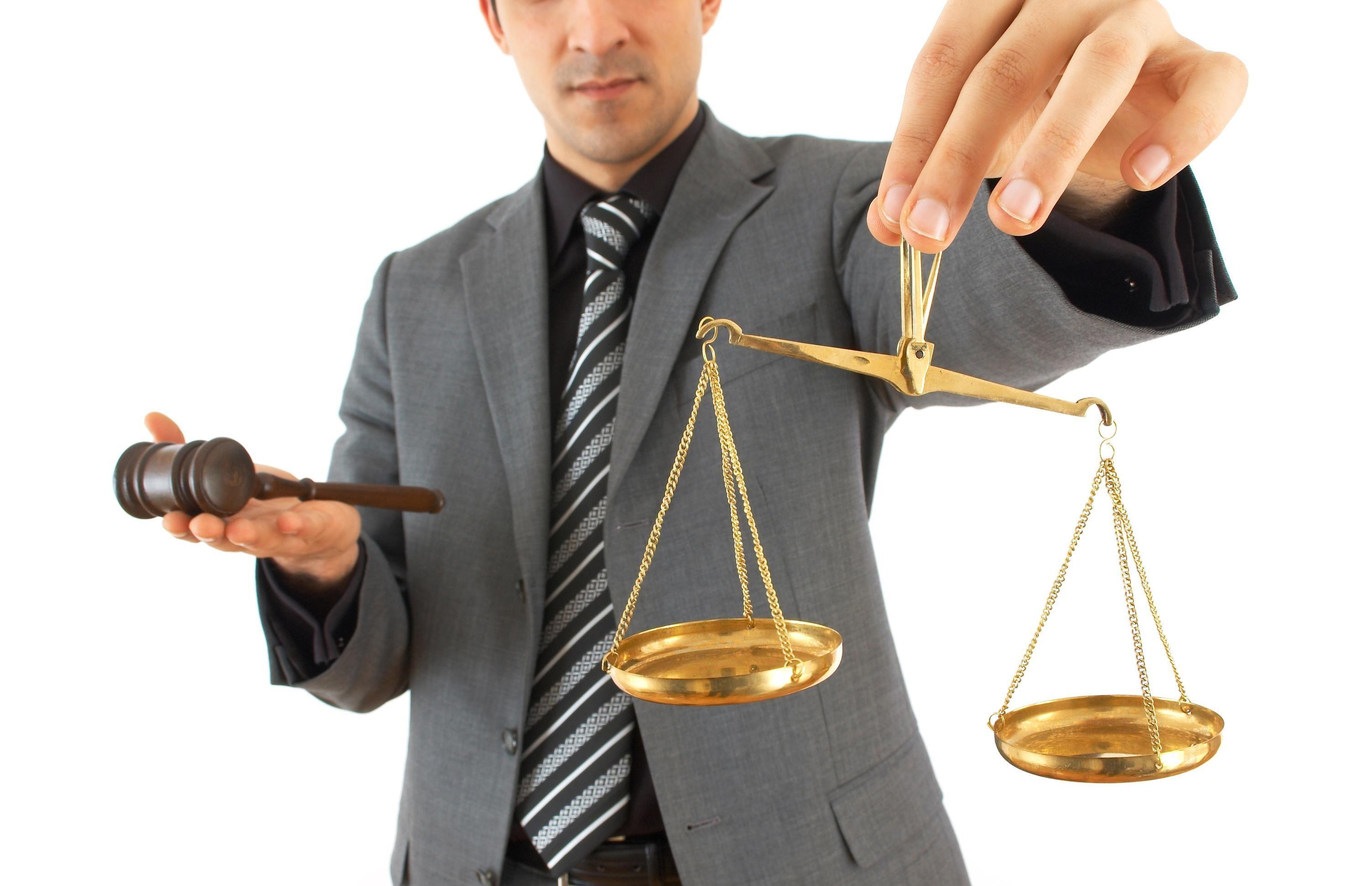 Семейный адвокат – ваша уверенность в будущем