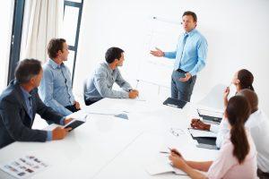 Що таке бізнес-стратегії, для чого вони потрібні?