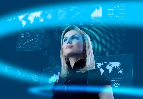 Что такое бизнес стратегии, для чего они нужны?