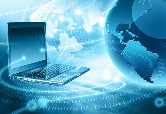 IT безопасность – защита информации как продукта современности